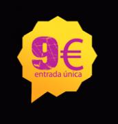9 euros para recuperar una tradición