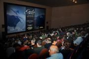 El Teatro Auditorio de Íscar será el escenario elegido para este acontecimiento