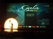 El acto sirvió para presentar la nueva temporada de Toropasión y premiar a los mejores cortadores del 2013