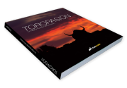 Reserva ToroPasion