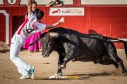 Emoción al límite con los mejores especialistas de España.